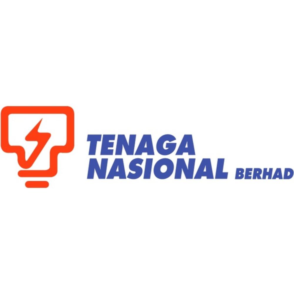 tenaga_nasional_berhad_72705.png