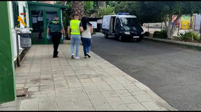 Desmantelada en Canarias una red que ha estafado a 60 personas con falsos alquileres vacacionales