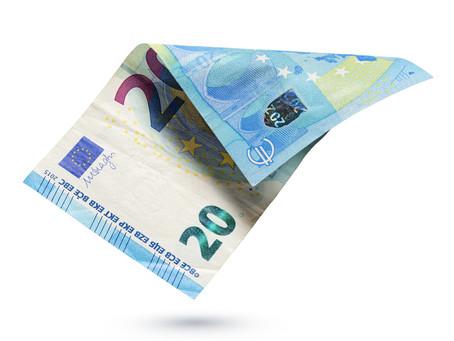 Detenidos en Gran Canaria dos falsificadores de billetes de banda colombiana