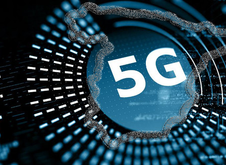 Huawei mira a Bruselas:las 'telecos' pendientes de la certificación de la UE para utilizar su red 5G