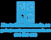 logo vertical1.png
