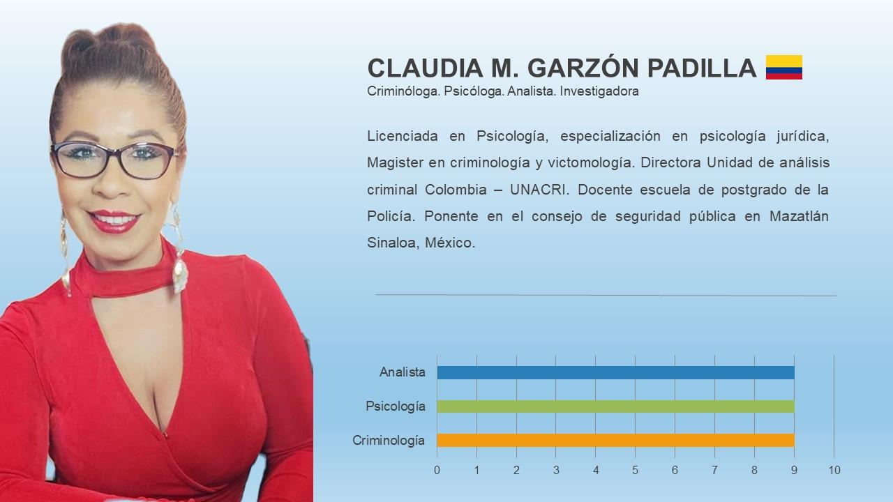 Equipo_de_Trabajo_ODIC_-_Claudia_Garzón