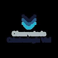 ocv_logo (1).png