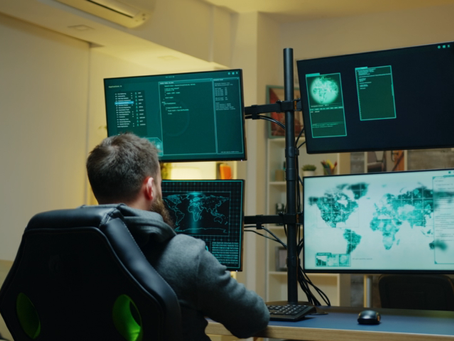 La Orotava contará con un Centro de Ciberseguridad