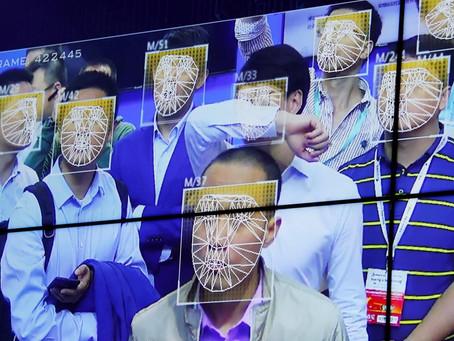 Obtener un nuevo número de teléfono móvil en China implicará una prueba de reconocimiento facial