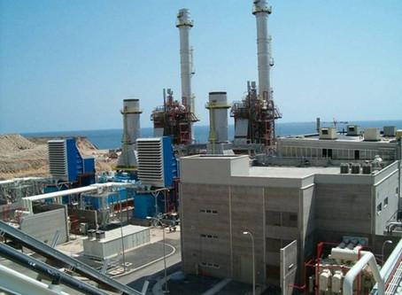 Un apagón en Tenerife deja sin luz a toda la isla