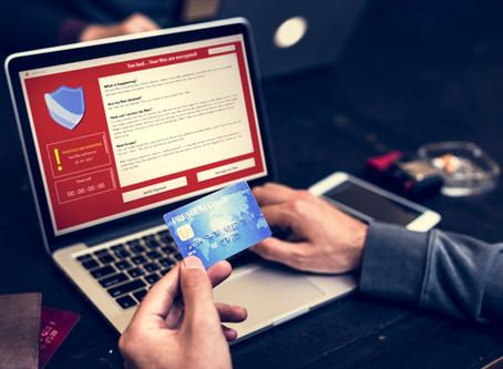 La nueva estafa de los ciberdelincuentes para extorsionar a empresarios