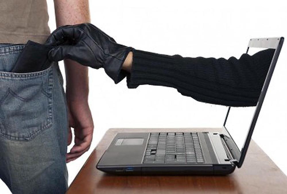 Los ciudadanos y las empresas de Canarias fueron víctimas de más de 3.000 fraudes en internet el último año