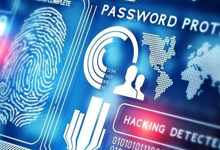 Los ejes del cibercrimen