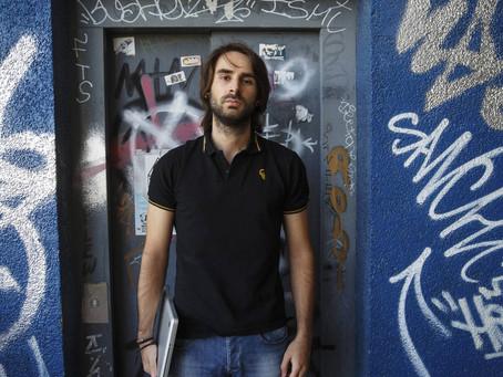 Un hacker español descubre cómo piratear aviones de pasajeros