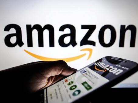 El gigante Amazon colabora con la policía de Vigo, que investiga este año 680 ciberestafas
