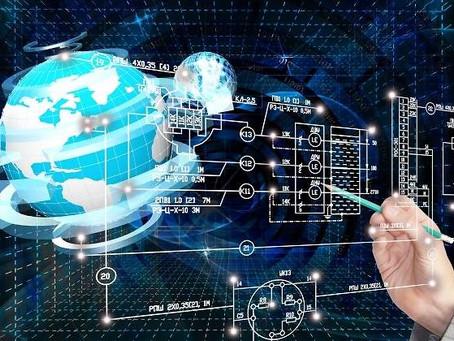 Por qué las grandes tecnológicas quieren tus datos médicos