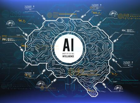 Innovación: Cómo la inteligencia artificial determina el futuro del malware