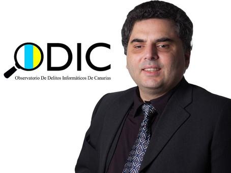 Crisis Epidemiológica. COVID-19. Volumen 1. Analista Alberto Rodríguez