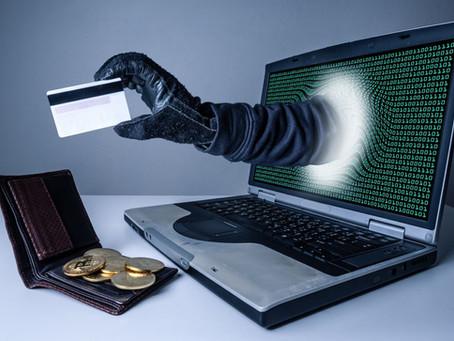 ODIC denuncia la ignorancia del Gobierno de Canarias contra la Ciberdelincuencia