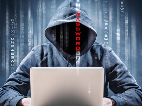"""El cibercrimen, un delito con una impunidad de """"casi el 100%"""" en España"""