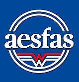 logo AESFAS_.jpg