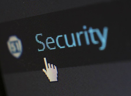 Compromiso del PP para bajar los delitos cibernéticos