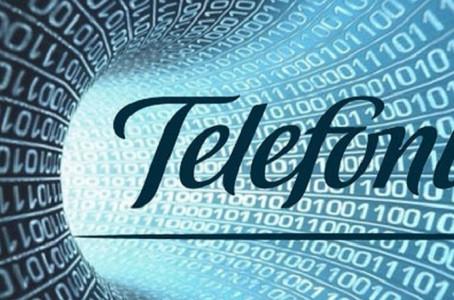 Telefónica inaugura un centro de ciberseguridad para la Industria 4.0