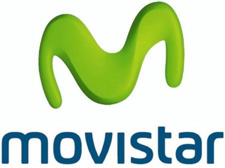 Valladolid: Seis meses de cárcel por piratear contenido de Movistar