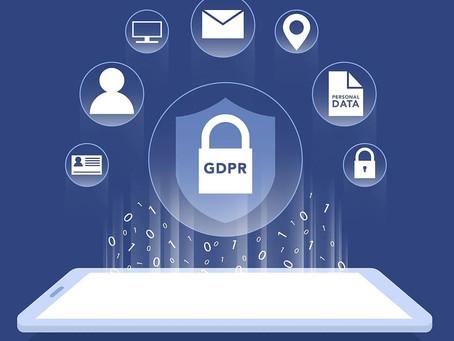 RGPD y su aplicación en las Campañas de Marketing por email