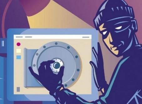 Las empresas no se sienten preparadas para hacer frente a los ciberataques