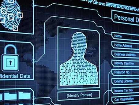 Delitos Informáticos. Acceso e interceptación ilícita