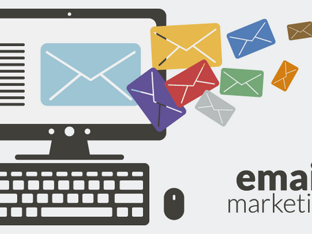 LOPD, LSSI y Campañas de Marketing por email, lo que deberías conocer