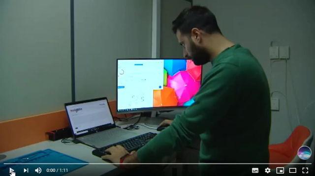 El último ciberataque de ransomware en España usa la inteligencia artificial