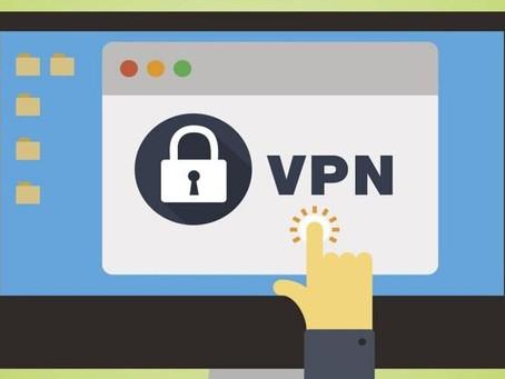 Cómo afecta a tu privacidad usar una VPN vulnerable