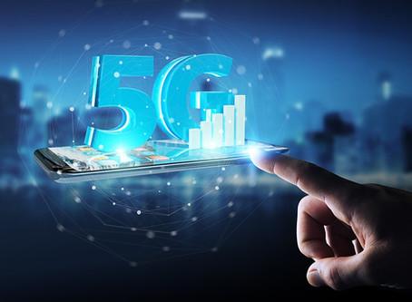 Bruselas lanzará antes de fin de año su protocolo común para reforzar la seguridad de la red 5G