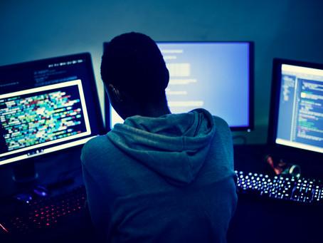 ⛔ ¡No entres! Estas son las 201 webs hackeadas durante la semana pasada