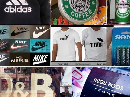 """Desarticulada una red de venta de ropa """"pirata"""" a través de internet"""