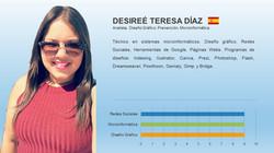 Equipo_de_Trabajo_Desireé