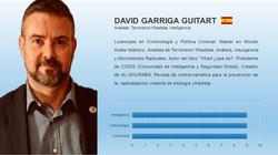 Equipo de Trabajo ODIC Garriga
