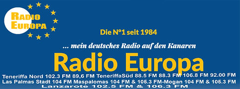 Logo-Neu-März 2020.jpg