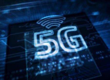 La Guardia Civil advierte de más ciberataques y nuevas formas de ciberterrorismo con tecnología 5G