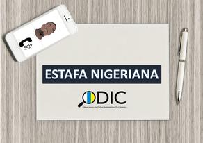 Estafa Nigeriana: Cuidado si te llaman desde los prefijos 225, 233, 234, 355 o 387