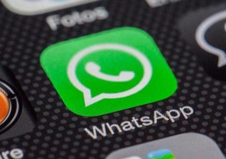 Whatsapp como prueba judicial.