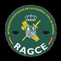 logo Ragce sin fondo.png