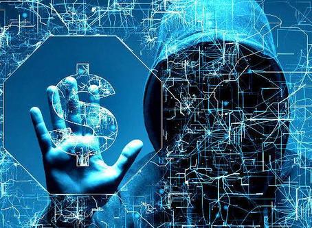 El Departamento de Seguridad Nacional alerta de ciberataques a gran escala