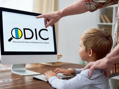 Diez claves para gestionar mejor la presencia de los menores en Internet en medio de la pandemia