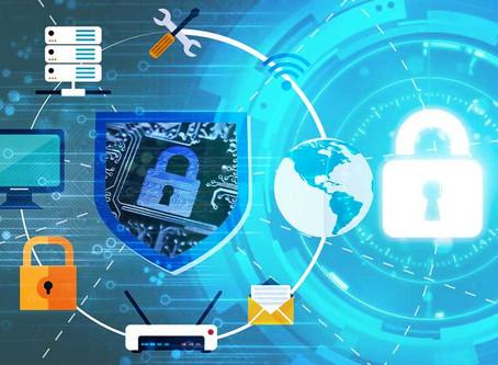 Profesionales en seguridad informática: entre la formación académica y la autodidacta