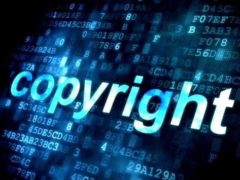 Delitos Informáticos. Contra la propiedad industrial e intelectual