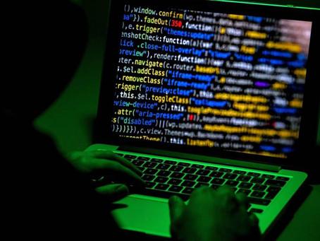 Aumenta la mortalidad en hospitales que sufren ataques informáticos de hackers