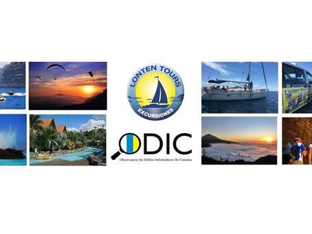 Canarias innova en Turismo y Seguridad con la firma de este importante acuerdo.
