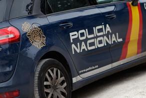 Desarticulado un grupo criminal que estafó más de 300.000 euros a particulares y 32.968 € a la S.S