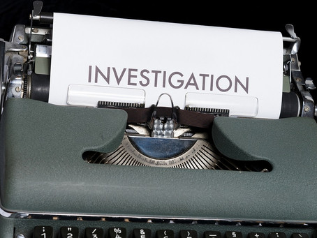 Los detectives, a la caza de fraudes relacionados con la crisis.