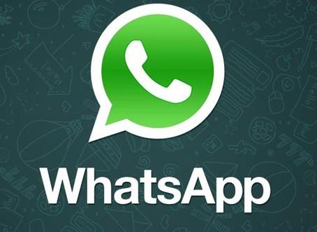WhatsApp detecta una vulnerabilidad que permitió a hackers instalar software espía