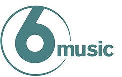 6music logo.jpg